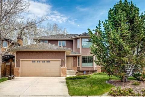 House for sale at 183 Scenic Park Cres Northwest Calgary Alberta - MLS: C4232161