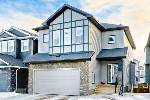 183 Sherview Grove Northwest, Calgary | Image 2