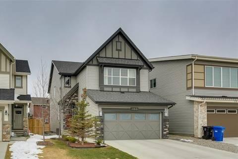 House for sale at 183 Walden Te Southeast Calgary Alberta - MLS: C4243088
