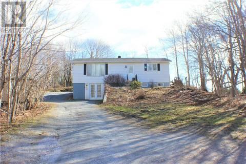 House for sale at 183 Westmoreland Rd Saint John New Brunswick - MLS: NB022699