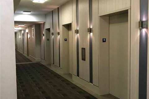 Apartment for rent at 111 Elizabeth St Unit 1830 Toronto Ontario - MLS: C4550125