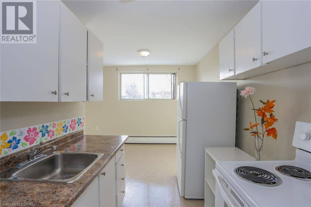 Condo for sale at 210 Dumont St Unit 1830 London Ontario - MLS: 239112