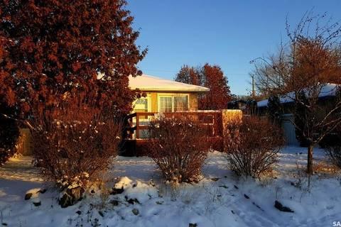House for sale at 1830 C Ave N Saskatoon Saskatchewan - MLS: SK793595