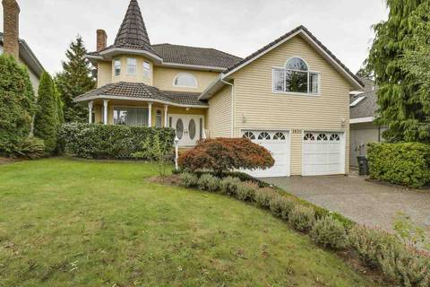House for sale at 1830 Ocean Surf Pl Surrey British Columbia - MLS: R2364007