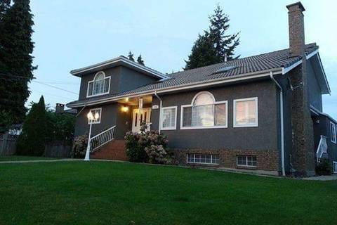 House for sale at 1830 Sperling Ave Burnaby British Columbia - MLS: R2339560