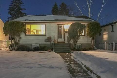 House for sale at 1830 Westmount Blvd Northwest Calgary Alberta - MLS: C4223949