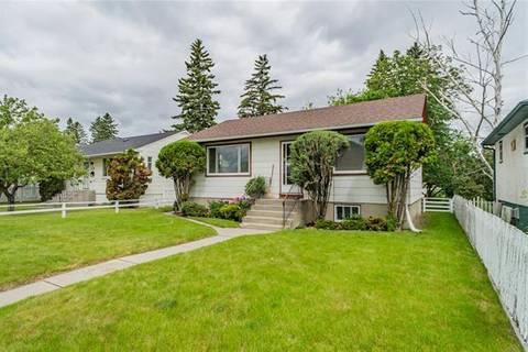 House for sale at 1830 Westmount Blvd Northwest Calgary Alberta - MLS: C4253855