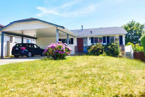 House for sale at 18302 56b Ave Surrey British Columbia - MLS: R2388887