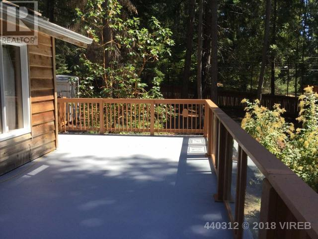 For Sale: 1831 Oyster Way, Gabriola Island, BC | 2 Bed, 2 Bath House for $399,900. See 21 photos!