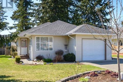 House for sale at 1831 Urquhart Ave Courtenay British Columbia - MLS: 452783