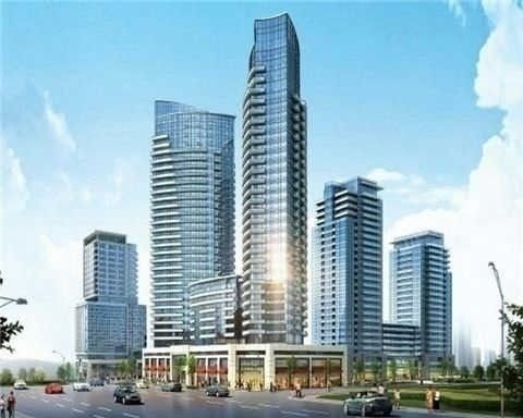 Removed: 1832 - 7161 Yonge Street, Markham, ON - Removed on 2017-02-16 04:48:12