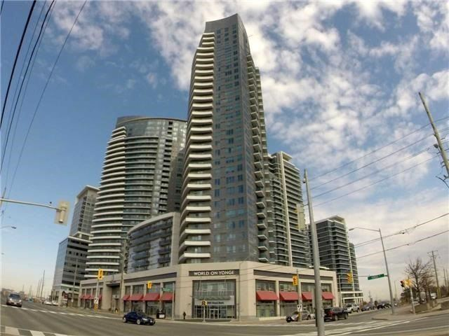 Removed: 1832 - 7161 Yonge Street, Markham, ON - Removed on 2018-08-03 12:00:33