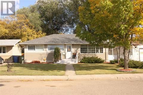 House for sale at 1832 96th St North Battleford Saskatchewan - MLS: SK787777