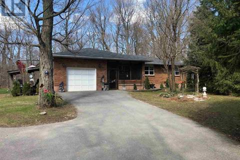 House for sale at 1832 Morrison Rd South Frontenac Ontario - MLS: K19002542