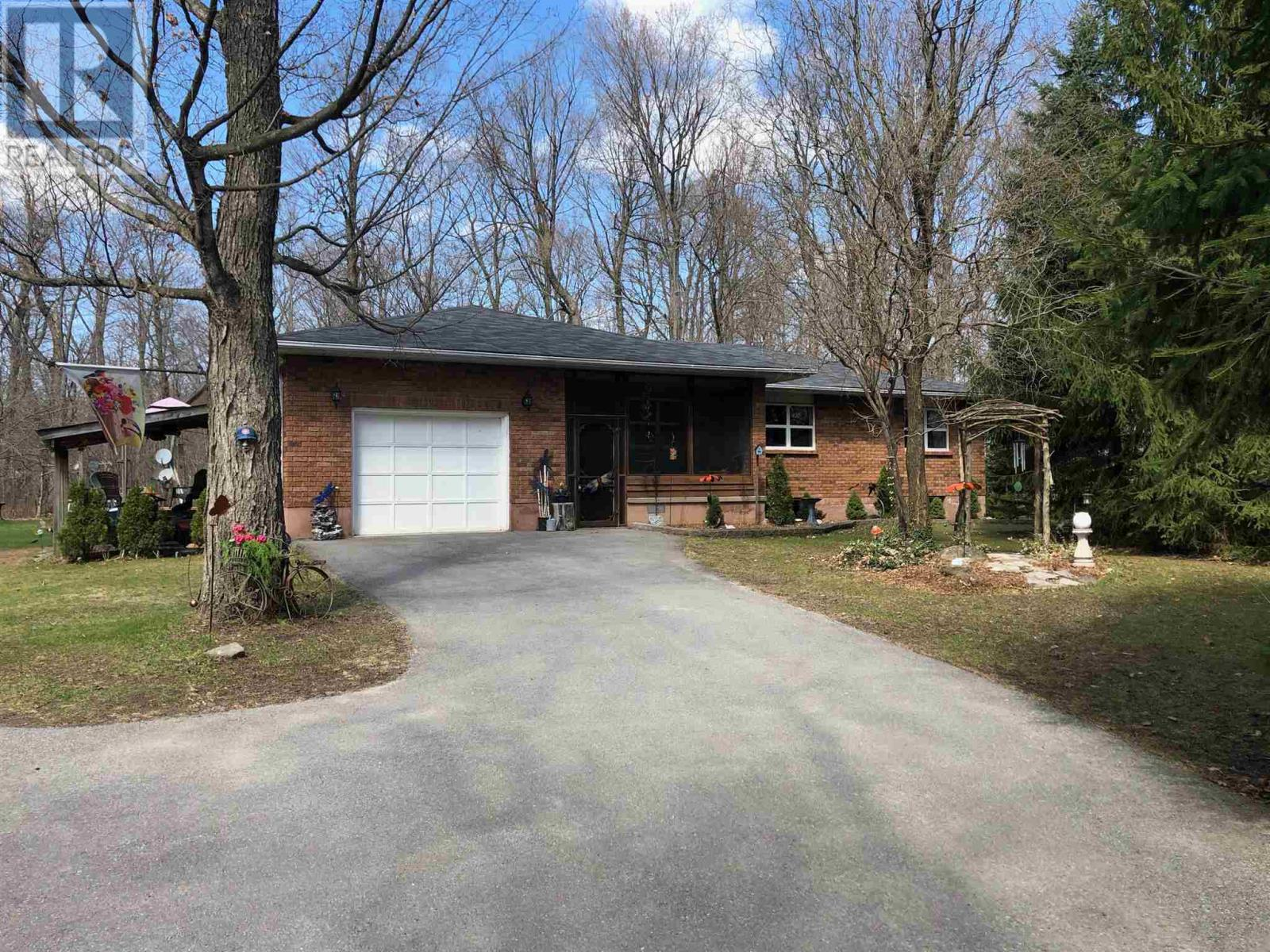 Removed: 1832 Morrison Road, South Frontenac, ON - Removed on 2019-06-28 08:21:07
