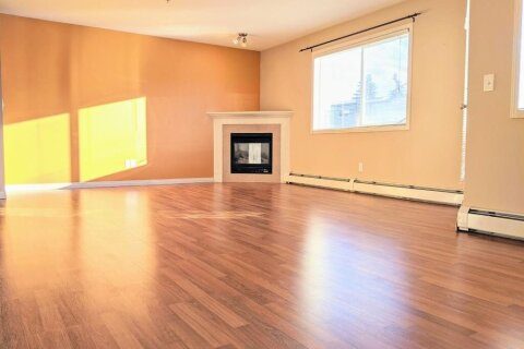 Condo for sale at 1833 11 Ave SW Calgary Alberta - MLS: A1046222