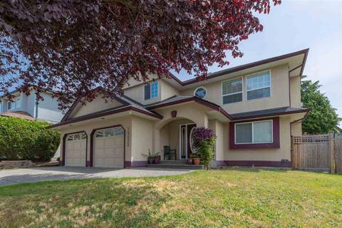 House for sale at 18332 Claytonwood Cres Surrey British Columbia - MLS: R2404980