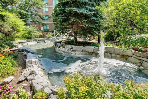 Condo for sale at 125 Omni Dr Unit 1834 Toronto Ontario - MLS: E4554848