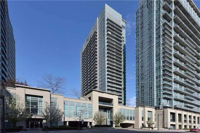 For Sale: 1834 - 165 Legion Road, Toronto, ON | 1 Bed, 1 Bath Condo for $449,900. See 16 photos!