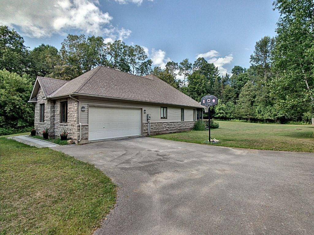 1834 7b Road, Almonte   Image 2