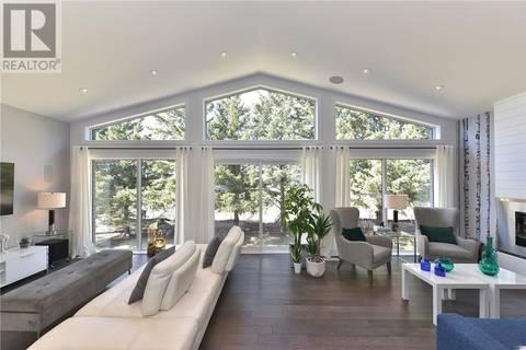 House for sale at 1834 Dewar Pl London Ontario - MLS: 184423