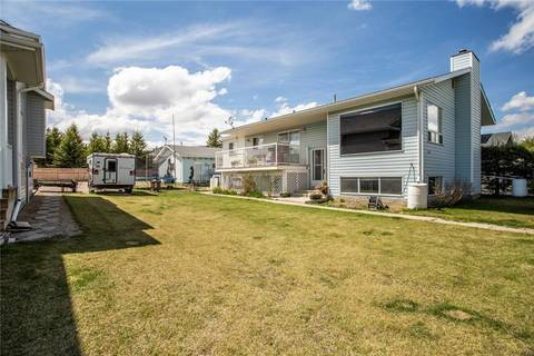 House for sale at 1834 Mccaskill Dr Crossfield Alberta - MLS: C4244498