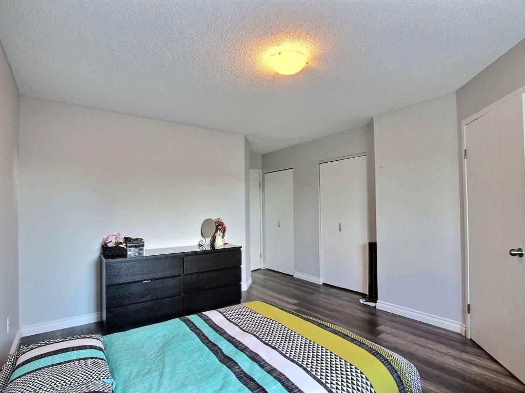 For Sale: 18348 76a Avenue, Edmonton, AB | 3 Bed, 2 Bath House for $380,900. See 20 photos!