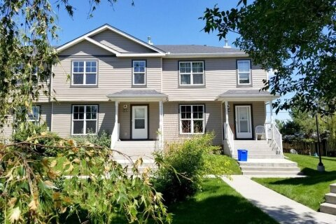 Townhouse for sale at 1835 10 Ave SE Calgary Alberta - MLS: A1029492