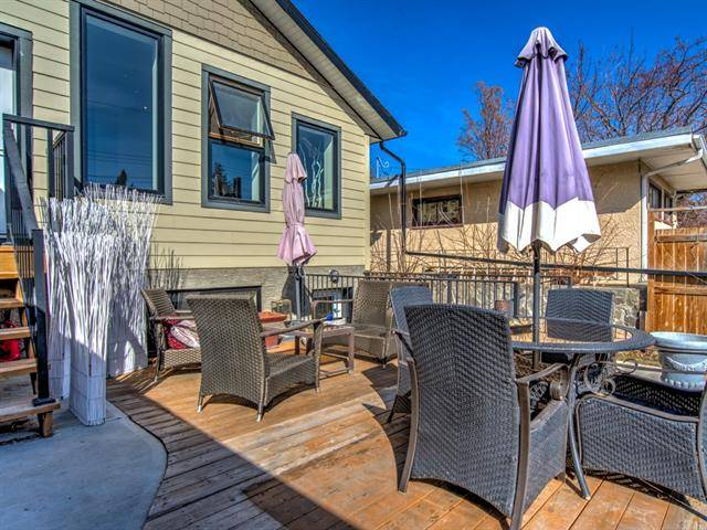 1835 24 Avenue Northwest, Calgary | Image 2