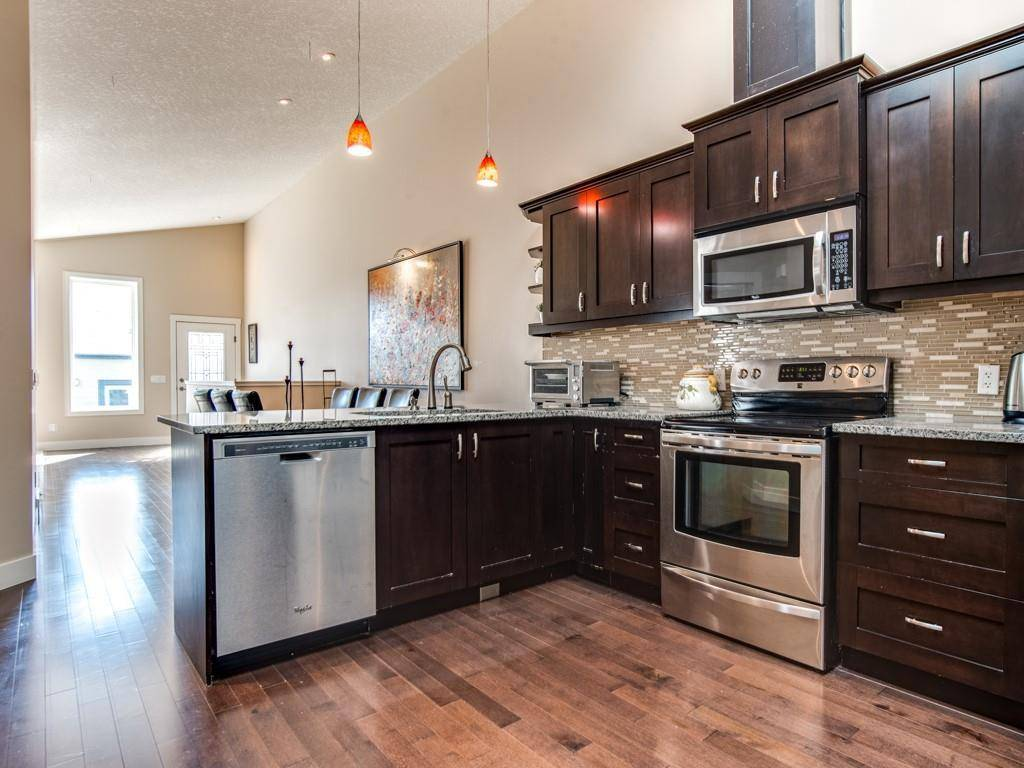 Townhouse for sale at 1835 24 Ave Nw Capitol Hill, Calgary Alberta - MLS: C4235678