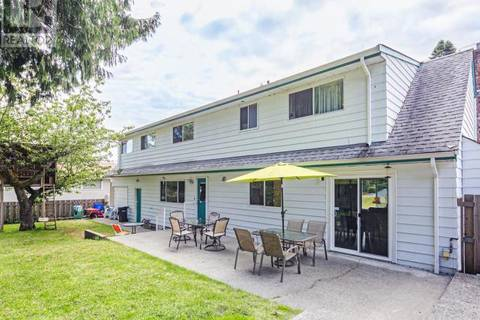 House for sale at 1835 Bay St Nanaimo British Columbia - MLS: 456857