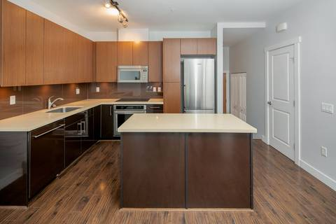 Townhouse for sale at 1835 Crowe St Vancouver British Columbia - MLS: R2447332