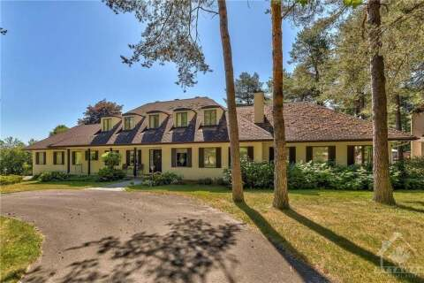House for sale at 1835 Stittsville Main St Stittsville Ontario - MLS: 1185278