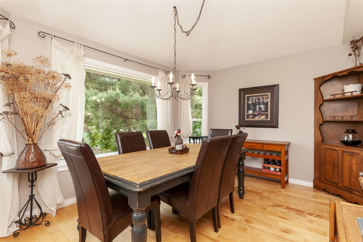 For Sale: 1836 142 Street, Surrey, BC | 6 Bed, 2 Bath House for $1,348,000. See 20 photos!