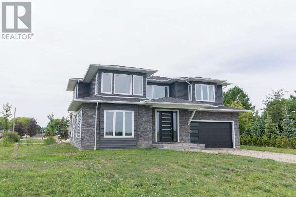 House For Sale At 18360 Marine Park Dr Chatham Kent Ontario