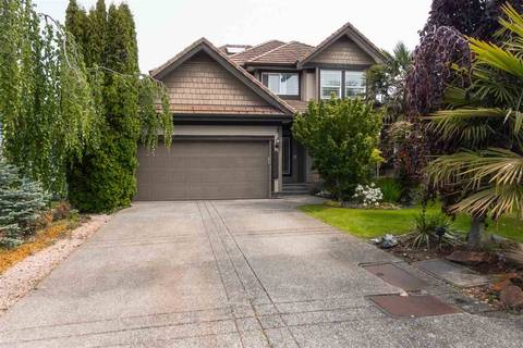 House for sale at 18369 66 Ave Surrey British Columbia - MLS: R2370390
