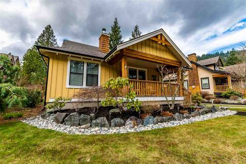 House for sale at 1839 Cherry Tree Ln Lindell Beach British Columbia - MLS: R2447620