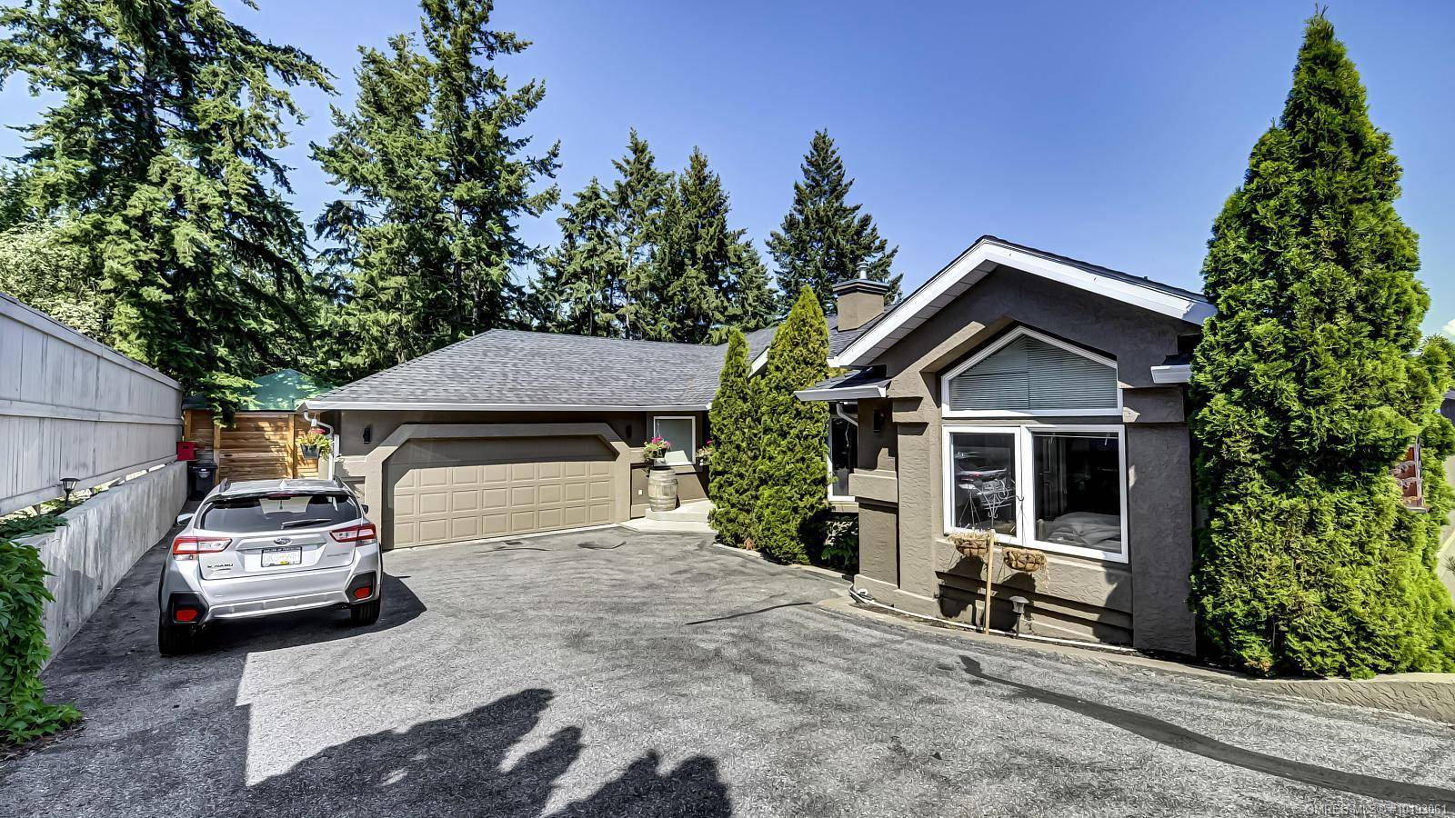 House for sale at 1839 Olympus Wy West Kelowna British Columbia - MLS: 10193061