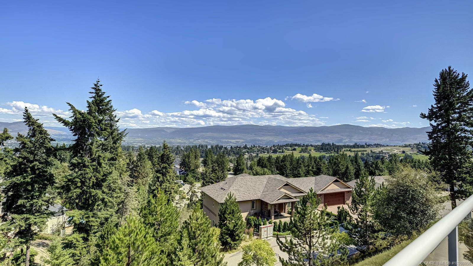 House for sale at 1839 Olympus Wy West Kelowna British Columbia - MLS: 10200056