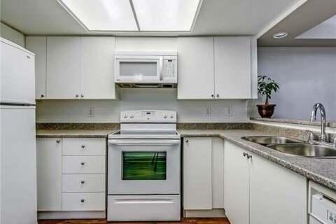 Apartment for rent at 103 Bristol Rd Unit 184 Mississauga Ontario - MLS: W4811392