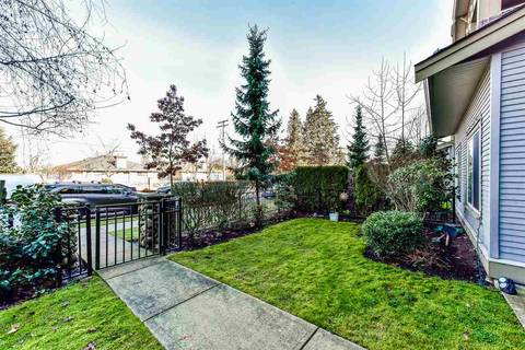 Townhouse for sale at 12040 68 Ave Unit 184 Surrey British Columbia - MLS: R2367837