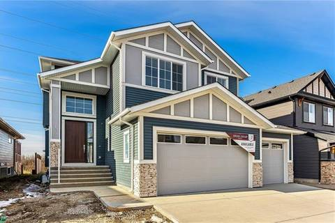 184 Aspenmere Way, Chestermere | Image 1