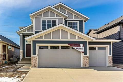 184 Aspenmere Way, Chestermere | Image 2