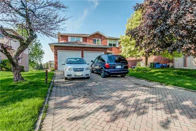 Sold: 184 Bluebell Crescent, Hamilton, ON