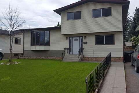 House for sale at 184 Brabourne Rd Southwest Calgary Alberta - MLS: C4299343