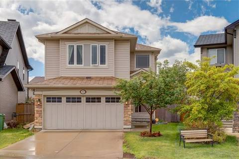 House for sale at 184 Brightondale Cs Southeast Calgary Alberta - MLS: C4253313