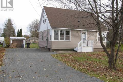 House for sale at 184 Brookfield Ave Sault Ste. Marie Ontario - MLS: SM125109