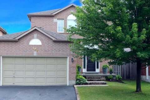House for sale at 184 Brucker Rd Barrie Ontario - MLS: S4864502