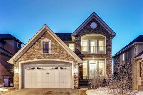 House for sale at 184 Cranleigh Te Southeast Calgary Alberta - MLS: C4222616