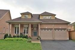 House for rent at 184 Creek Path Ave Oakville Ontario - MLS: W4647896
